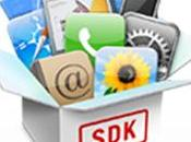 Pour commencer développer pour l'iPhone l'iPad