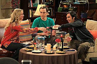 the-big-bang-theory-season-4-finale