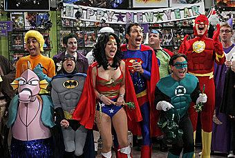 THE-BIG-BANG-THEORY-The-Justice-League-Recombination-3