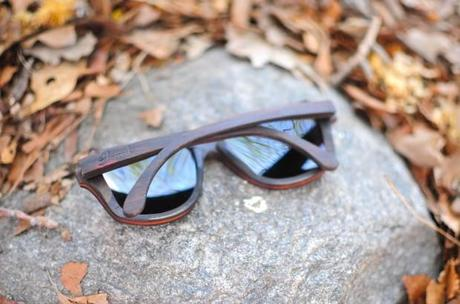 shwood sunglasses3 620x411 Les lunettes en bois Shwood
