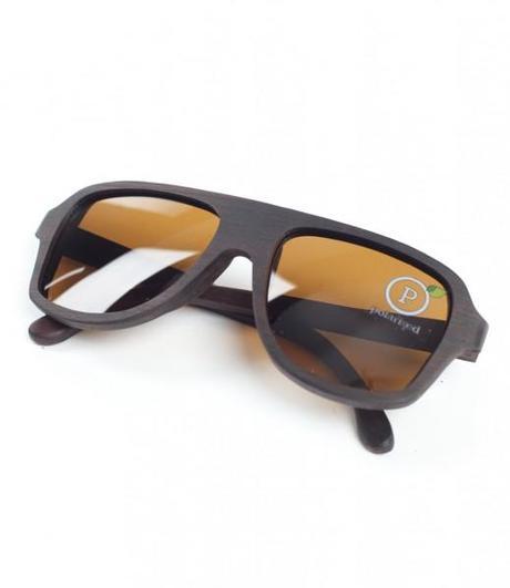 shwood ashland east indian rosewood brown polarised 3 519x600 Les lunettes en bois Shwood