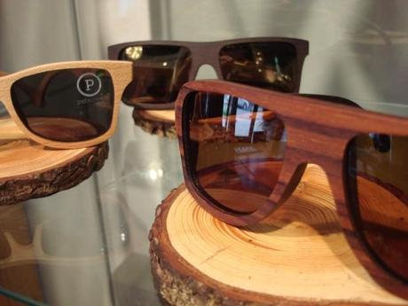 DSC01253 620x465 Les lunettes en bois Shwood