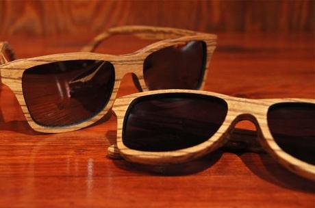 c0079892 21531357 620x411 Les lunettes en bois Shwood