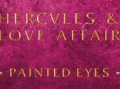 Hercules Love Affair: Painted Eyes (Radio Edit) MP3...