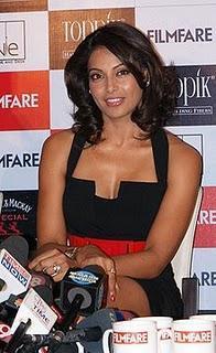 Ciné-club : Bipasha Basu