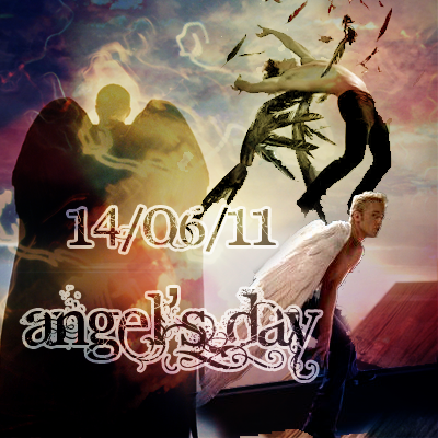 angelsday.png