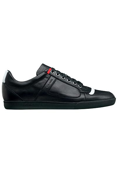 dior homme chaussures hiver 2011 2012 29 DIOR HOMME Chaussures + Sacs Hiver 2012