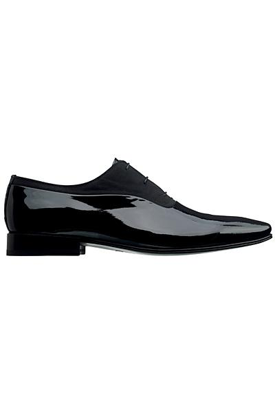 dior homme chaussures hiver 2011 2012 12 DIOR HOMME Chaussures + Sacs Hiver 2012