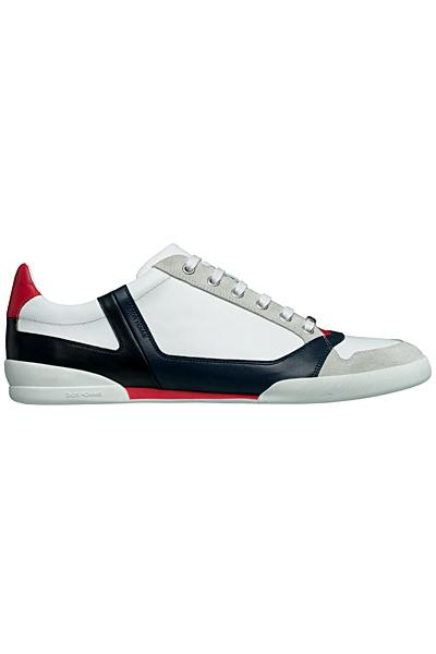dior homme chaussures hiver 2011 2012 28 DIOR HOMME Chaussures + Sacs Hiver 2012