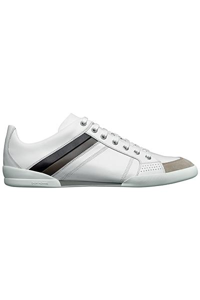 dior homme chaussures hiver 2011 2012 27 DIOR HOMME Chaussures + Sacs Hiver 2012