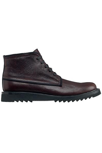 dior homme chaussures hiver 2011 2012 5 DIOR HOMME Chaussures + Sacs Hiver 2012