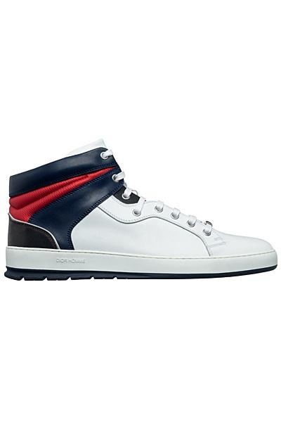 dior homme chaussures hiver 2011 2012 20 DIOR HOMME Chaussures + Sacs Hiver 2012