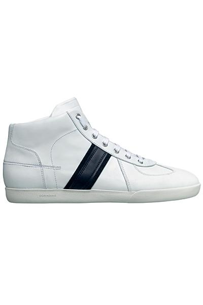 dior homme chaussures hiver 2011 2012 24 DIOR HOMME Chaussures + Sacs Hiver 2012
