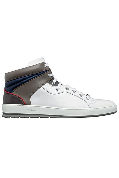 dior homme chaussures hiver 2011 2012 23 DIOR HOMME Chaussures + Sacs Hiver 2012
