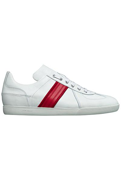 dior homme chaussures hiver 2011 2012 30 DIOR HOMME Chaussures + Sacs Hiver 2012