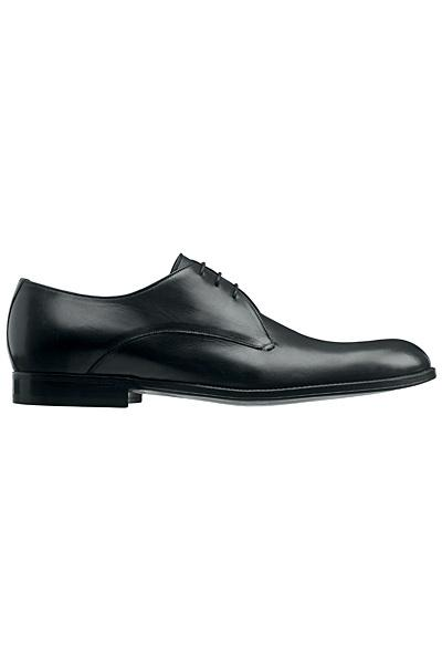 dior homme chaussures hiver 2011 2012 15 DIOR HOMME Chaussures + Sacs Hiver 2012
