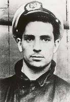 Le vagabond américain en voie de disparition de Jack Kerouac