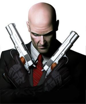 Hitman Absolution:Gameplay