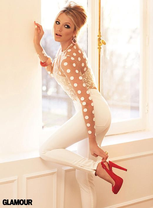blake-lively-for-glamour-july-2011-issue.jpg