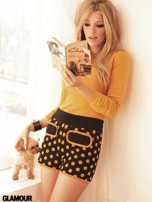 Blake-Lively-in-Glamour-July-2011-3.jpg