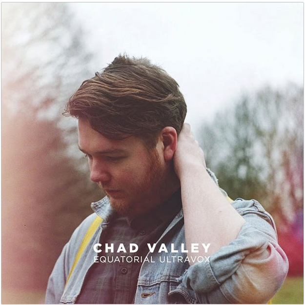 Chad Valley Equatorial Ultravox Chad Valley   Equatorial Ultravox