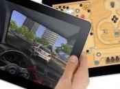 2011 WWDC futur jeux iPad