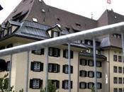 [Nouvel Ordre Mondial] Bilderberg 2011 édition historique AgoraVox média citoyen