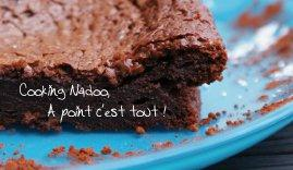Concours_cooking_nadoo