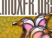 LinuxFr.org entretiens avec visiteurs (mon avis)