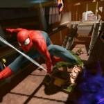 GI-SpiderManEdgeofTime-009