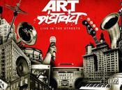 [Chronique] Live Streets District