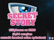 OFFICIEL: Secret Story commence Juillet 20h45