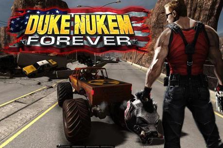 duke-nukem-forever-big-foot