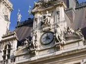 J'ai encore passé concours assistant bibliothèques mairie Paris