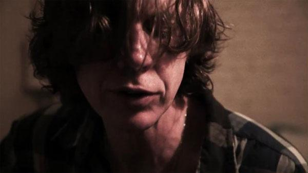 Take Away Show avec Thurston Moore