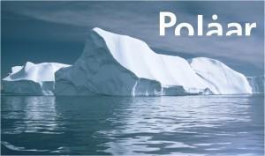 J'ai testé pour vous la Brume Polaire Polaar !