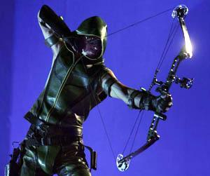 greenarrow_arc