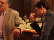 Nouvelles photos Jackson Rathbone dernier tournage