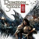 Le trailer de lancement de Dungeon Siege III