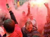festival anti-fasciste annulé identitaires