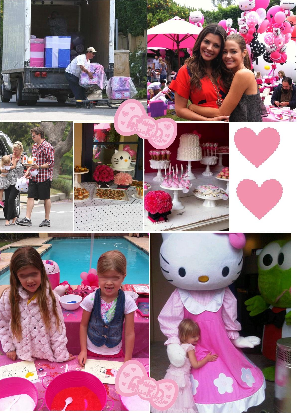 http://www.jaimehellokitty.com/images/ARTICLES008/torispellingstellabirthday2011hellokitty.jpg