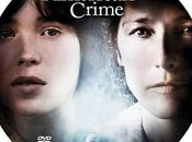 American Crime true story shocking crime