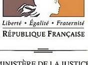 Justice judicieux silences Michel Mercier