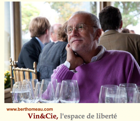 michel bettane,blogs vin,bloglouglou