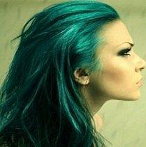 cheveux-verts-copie-2.jpg