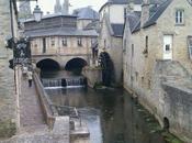 Balade Bayeux