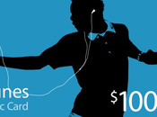 Back School d'iPod mais carte iTunes (Màj)