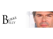 Billy Burke parle personnage lors 2011