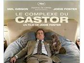 complexe Castor (The Beaver)