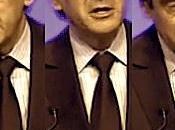 Dépendance Sarkozy délègue grande réforme.